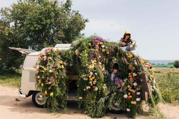Bobo_Choses_SS19-make-a-garden-flowervan_grande.jpg