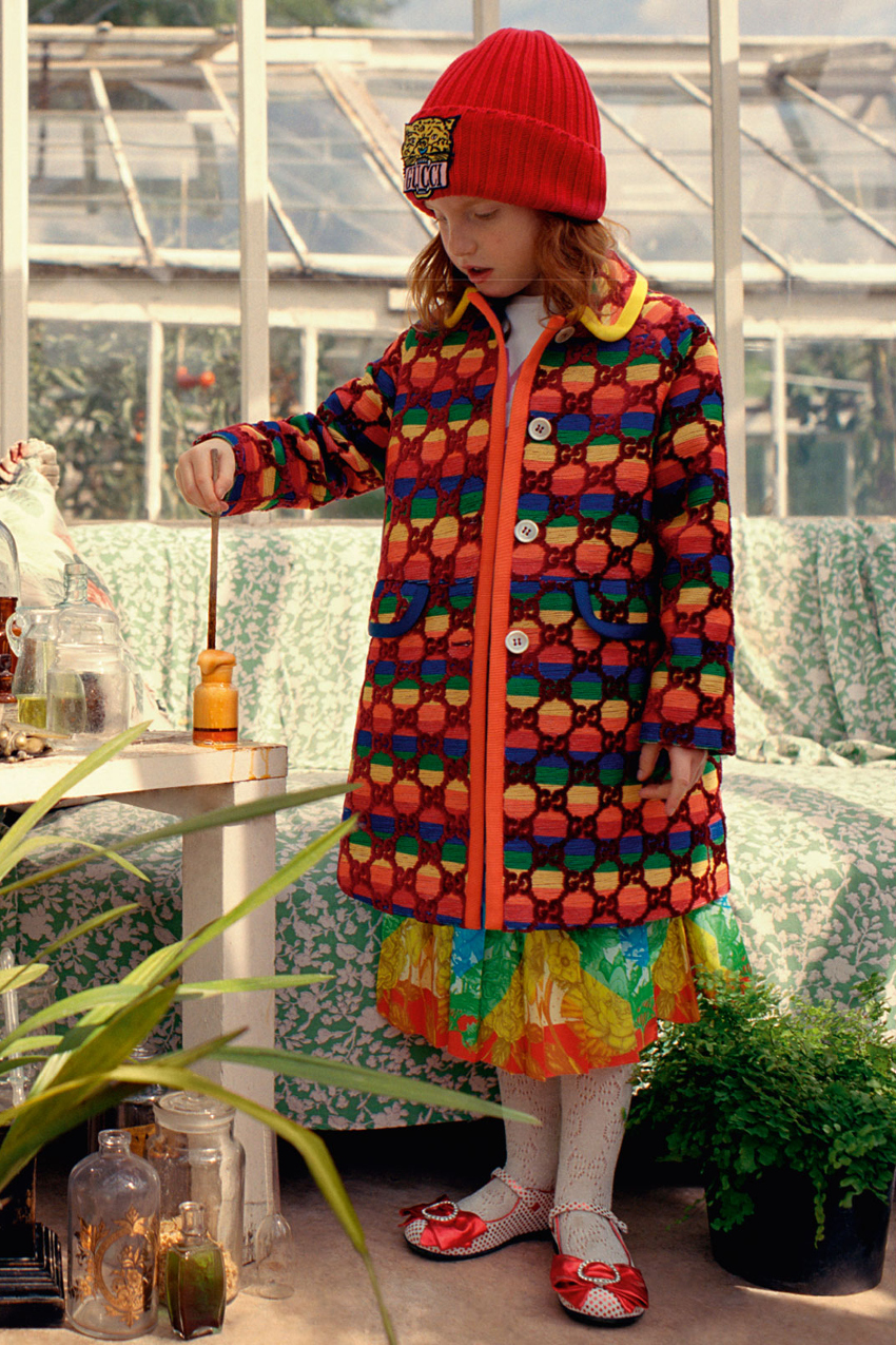 Gucci-Mini-Me-Spring-Summer-2019-12.jpg