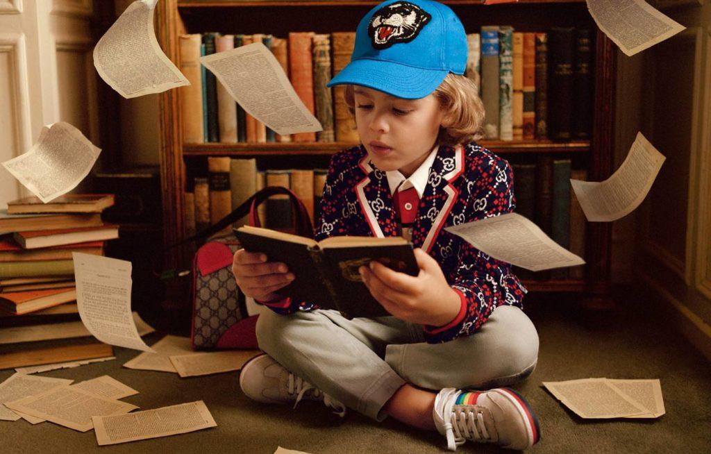DiaryArticleDouble_S91-MiniMe-Boy-01_001_Default-1-1024x654.jpg