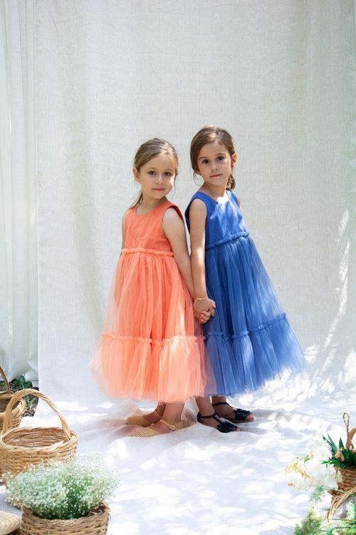 kokori dress