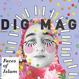 Cover.2.jpg