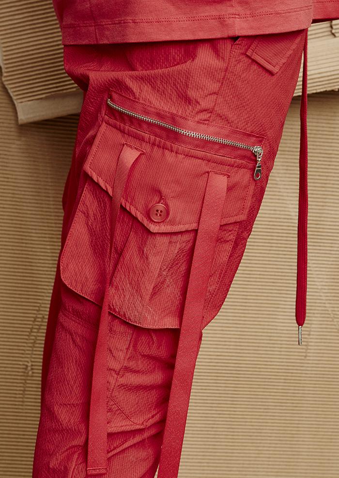 Pantalón Pelayo 2.2 .jpg