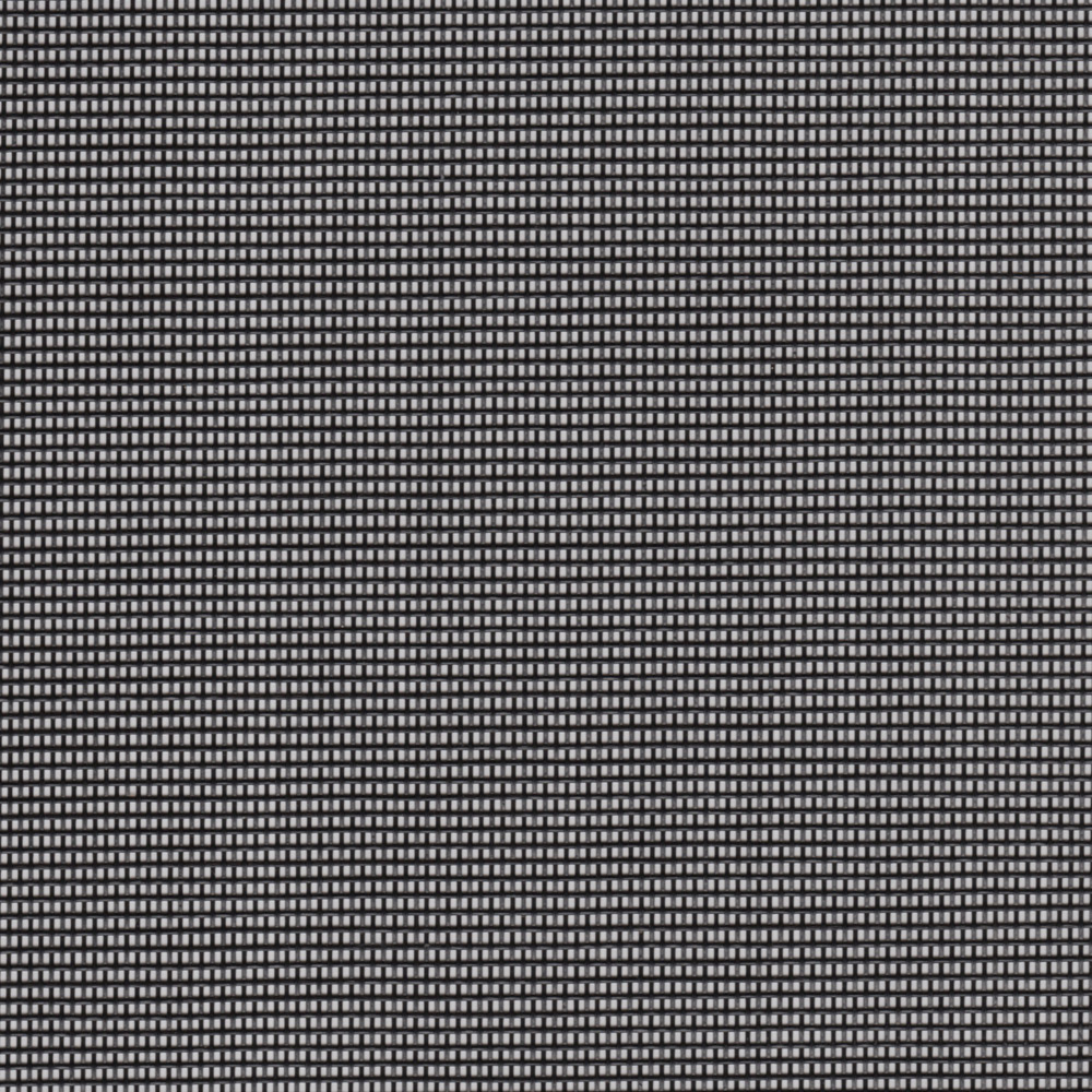 Pet Screen.jpg