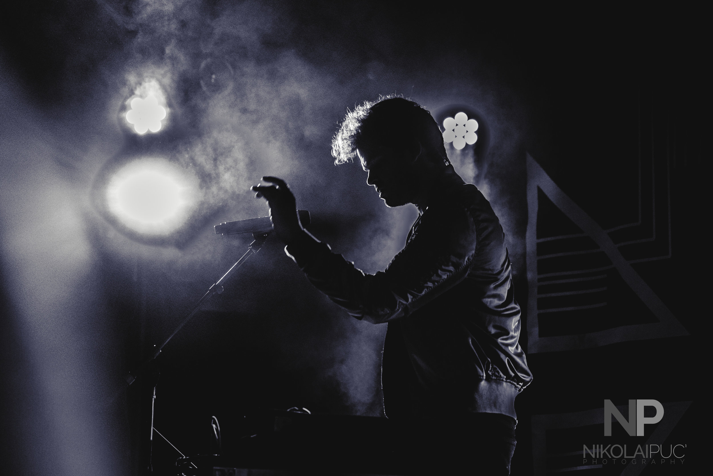 Marian_Hill(Nikolai_Puc'_Photography)-22artNC.jpg