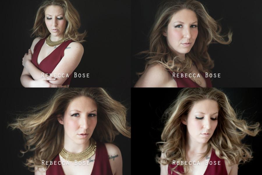 collageRedDress.jpg