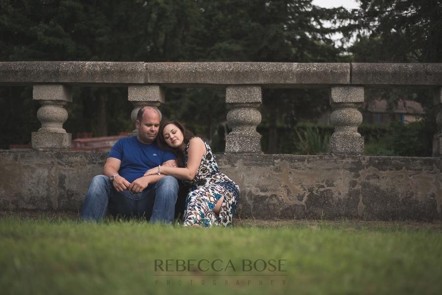 Rebecca-Bose-4962.jpg