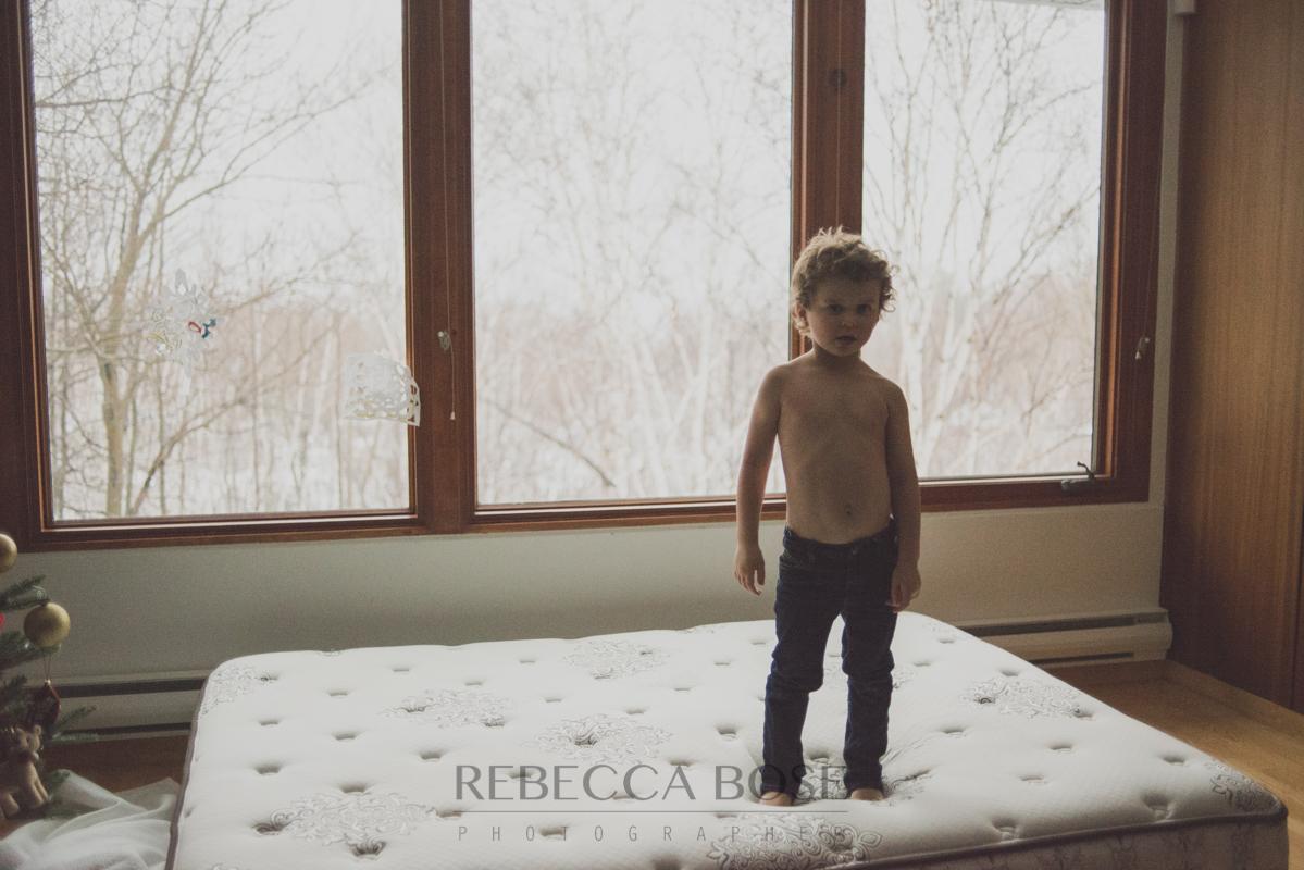 Rebecca-Bose-0954.jpg