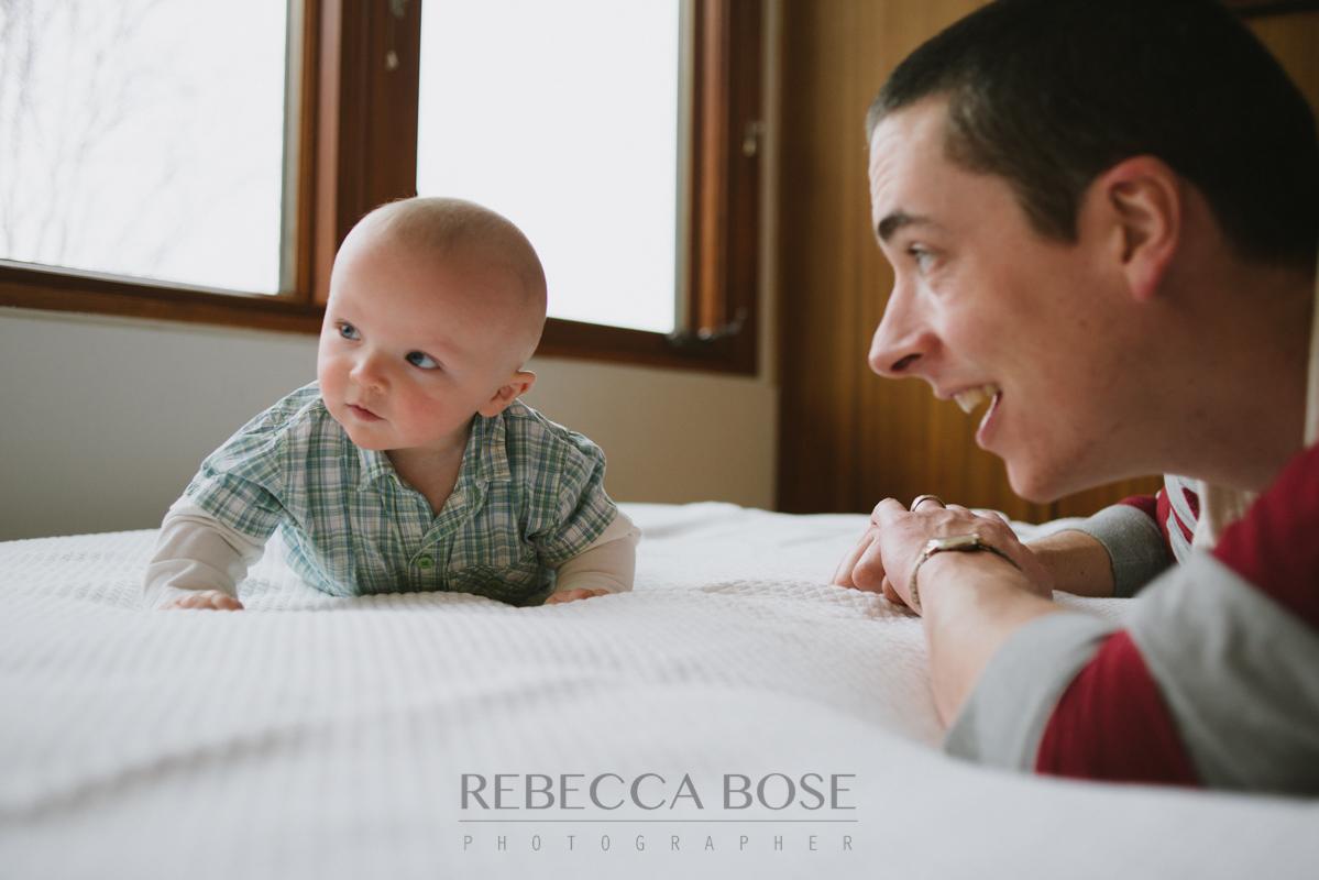 Rebecca-Bose-0420.jpg