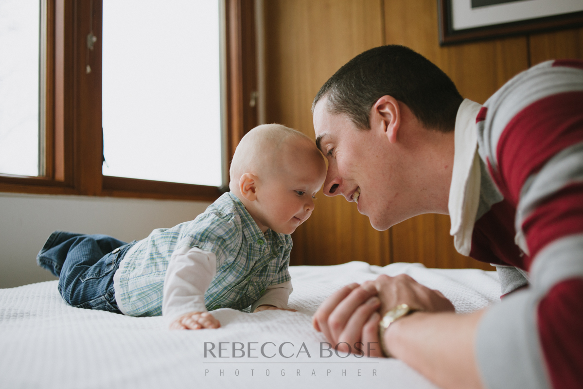 Rebecca-Bose-0410.jpg