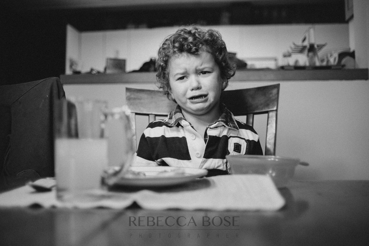 Rebecca-Bose-1113-2.jpg