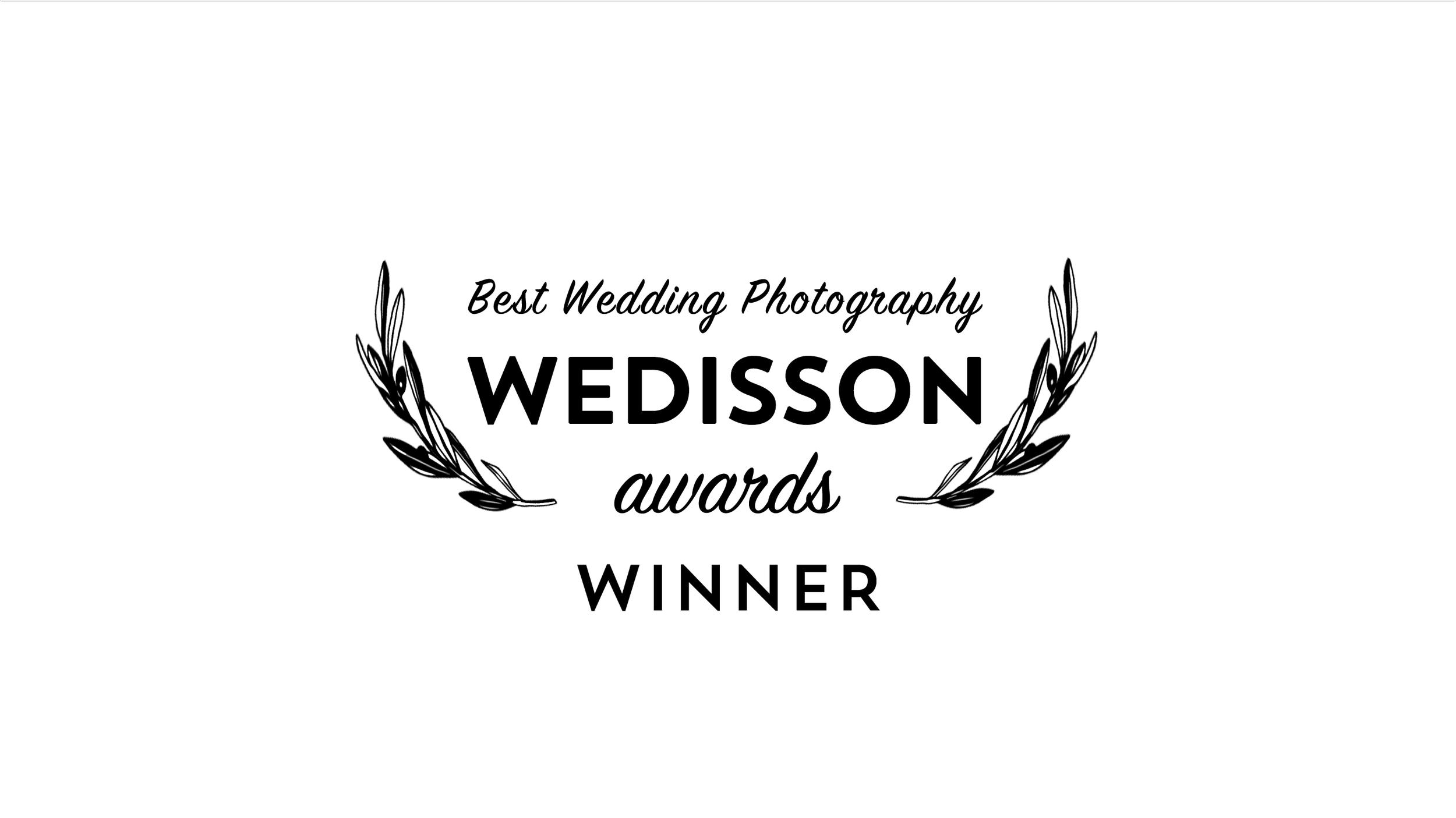 Wedisson Award.png