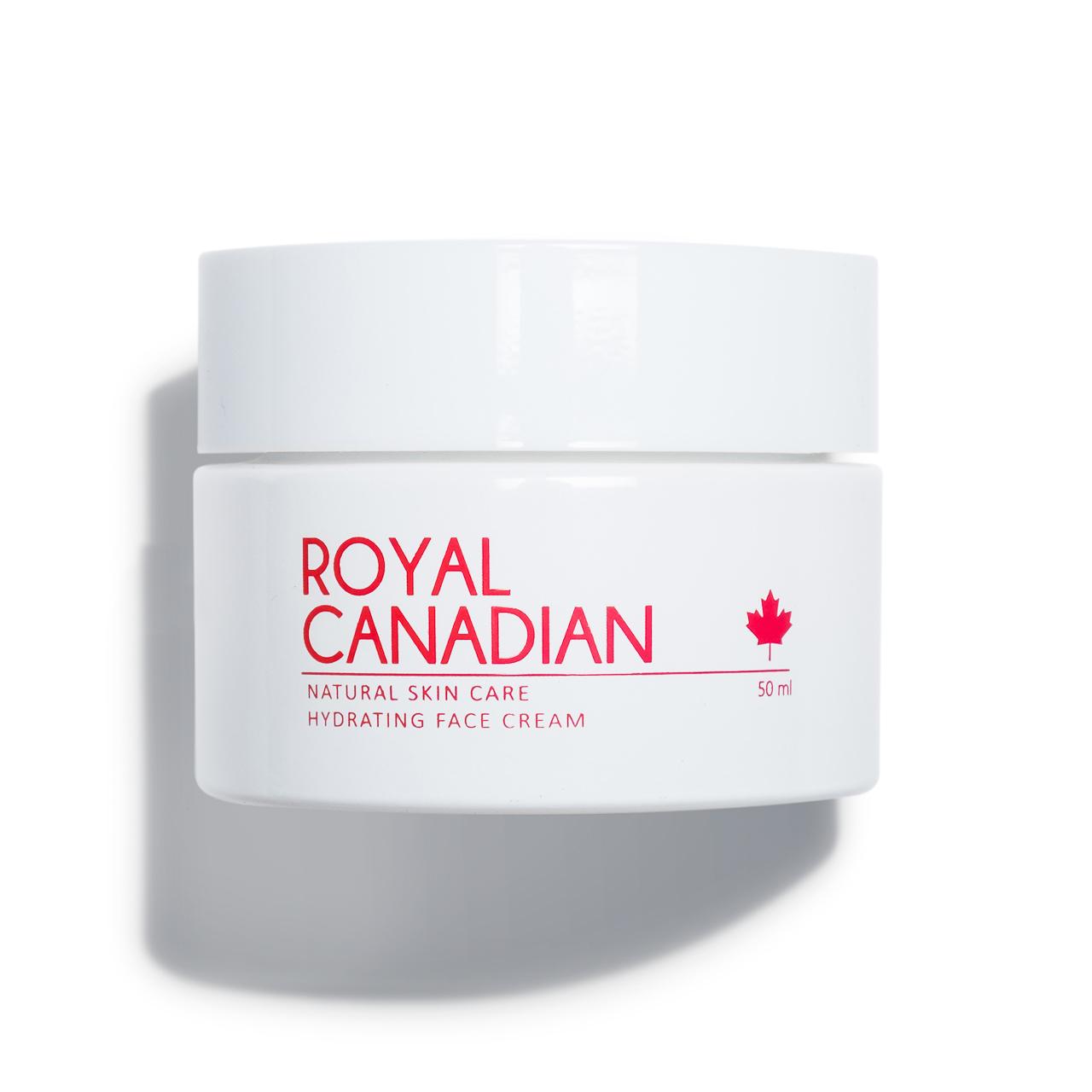 royal_canadian_1a.jpg