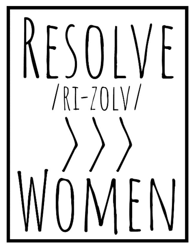 Resolve Women Logo.jpg