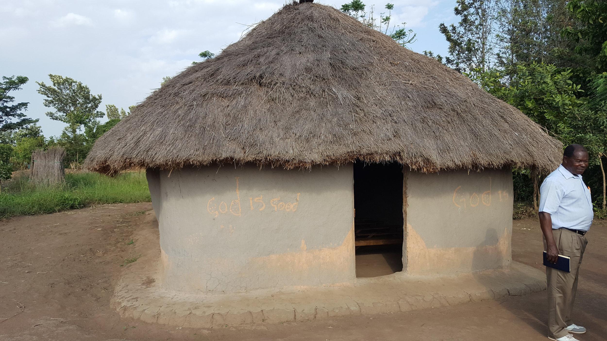 Church Malendele Buguri Uganda.jpg