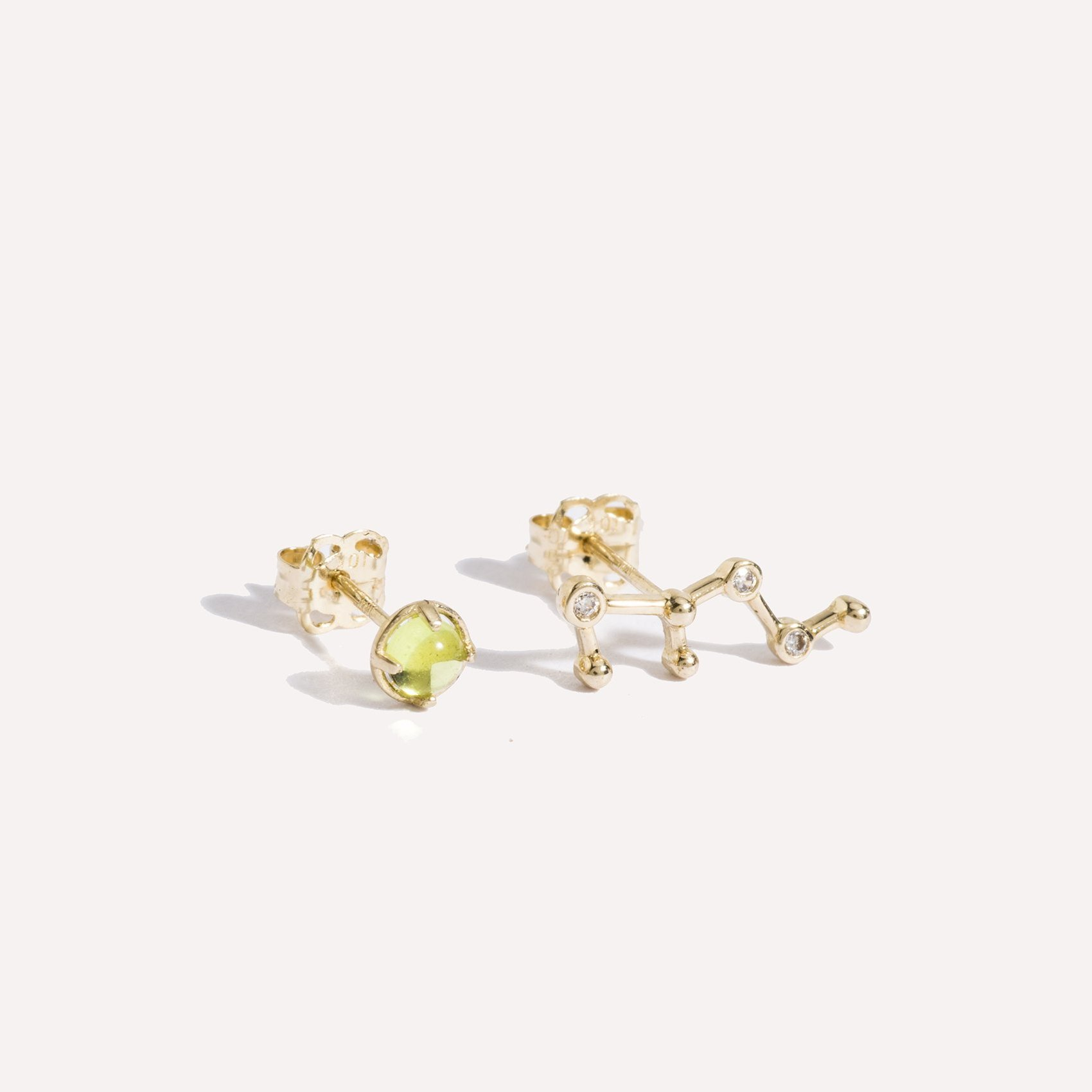 SU400G_8_Amarilo_Constellation_Earrings_Peridot_August_2000.jpg
