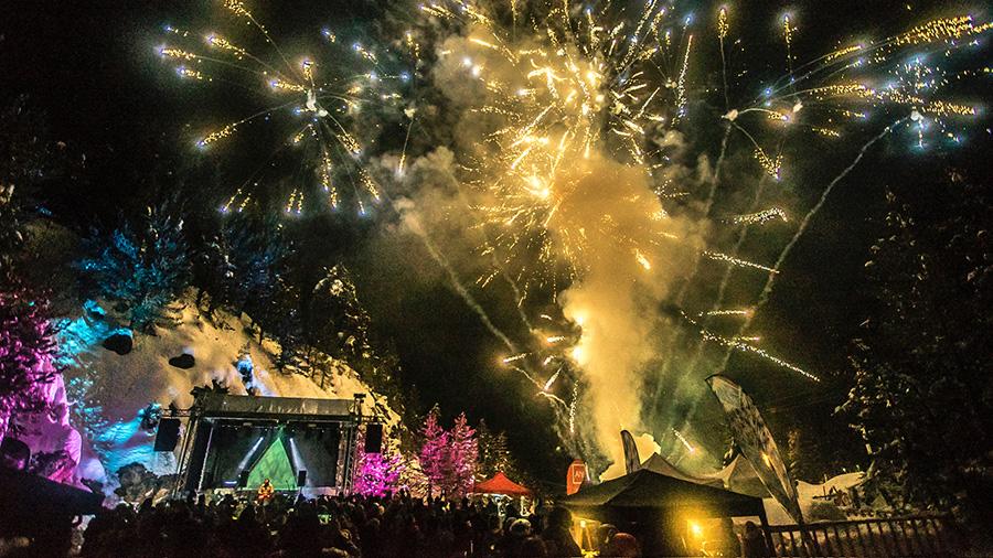 Horizon Festival 2015