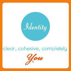 identity-workshop.png