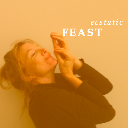 ecstatic feast