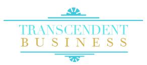 transcendent-business