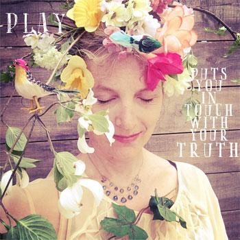 PLAY-=-TRUTH.jpg