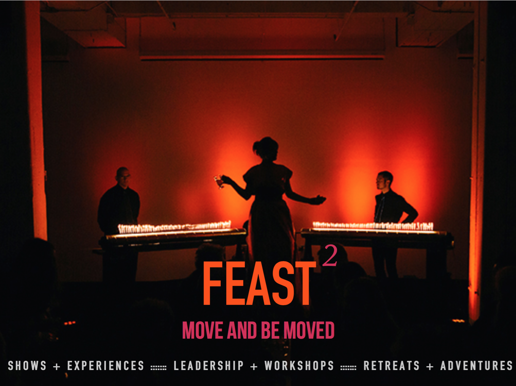feast2-01.png
