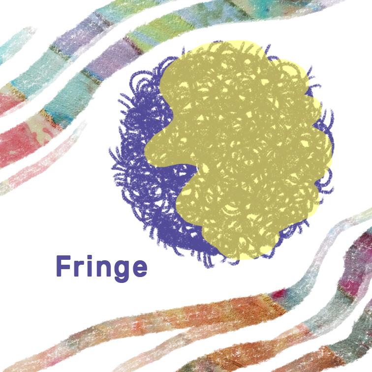 Fringe_Gallery_Page.jpg
