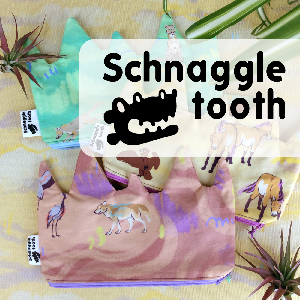 Schnaggletooth_Gallery_Image.jpg