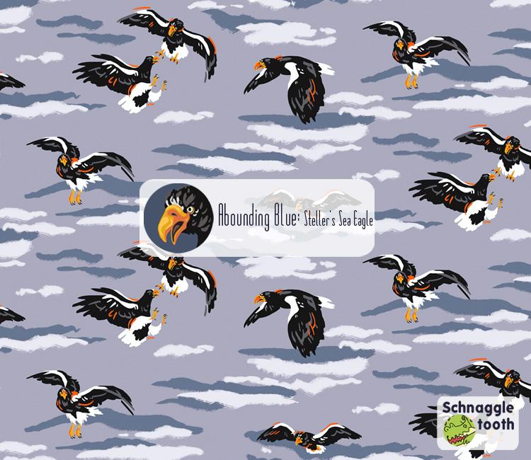 AboundingBlueWebStellersSeaEagle.jpg