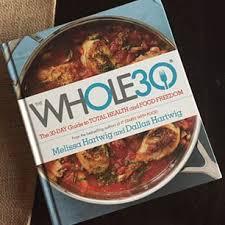 whole30 book.jpg