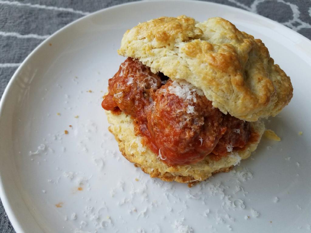 Biscuit Meatball Sandwich.jpg