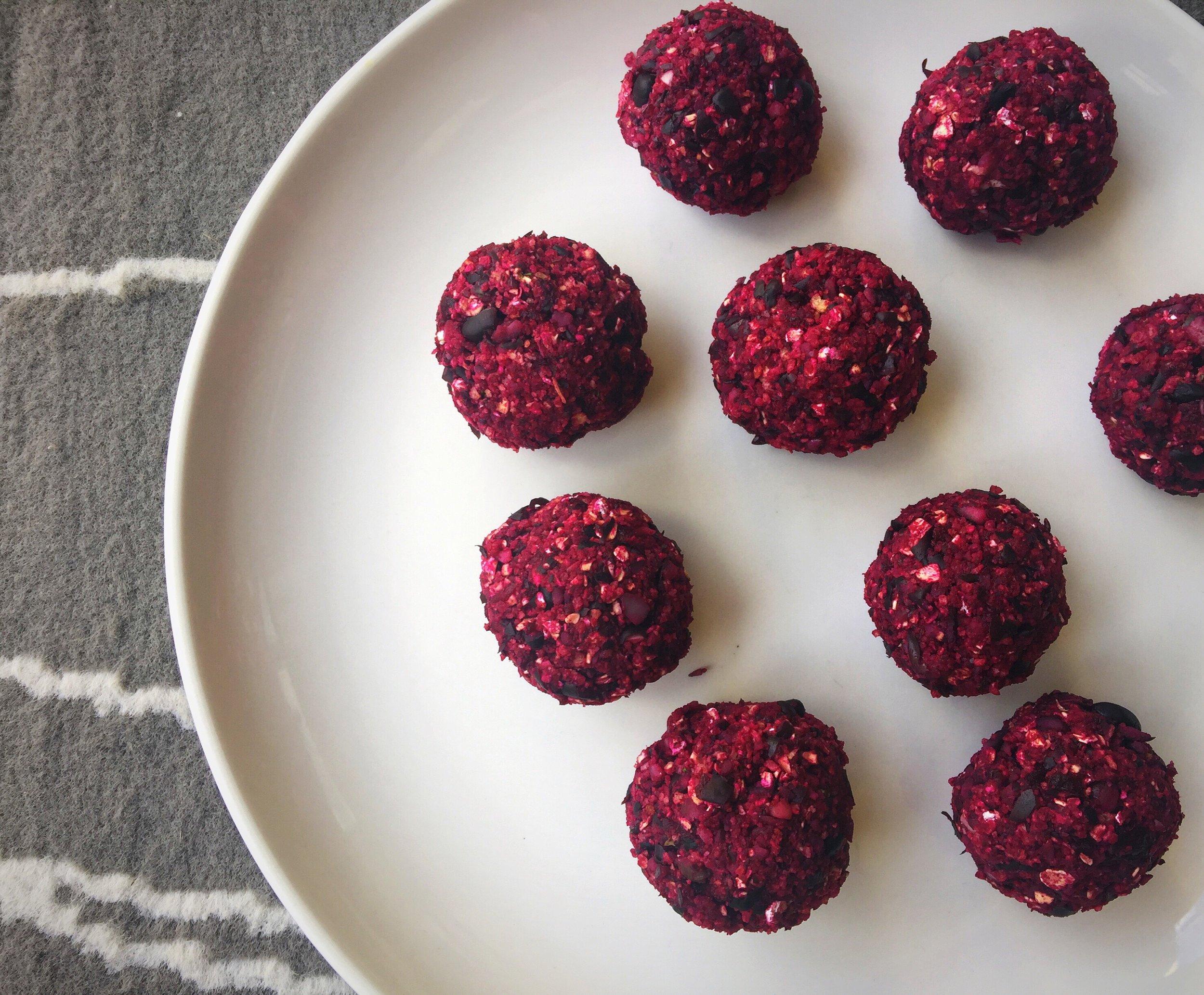 Vegan Beet Meatballs (7).jpg
