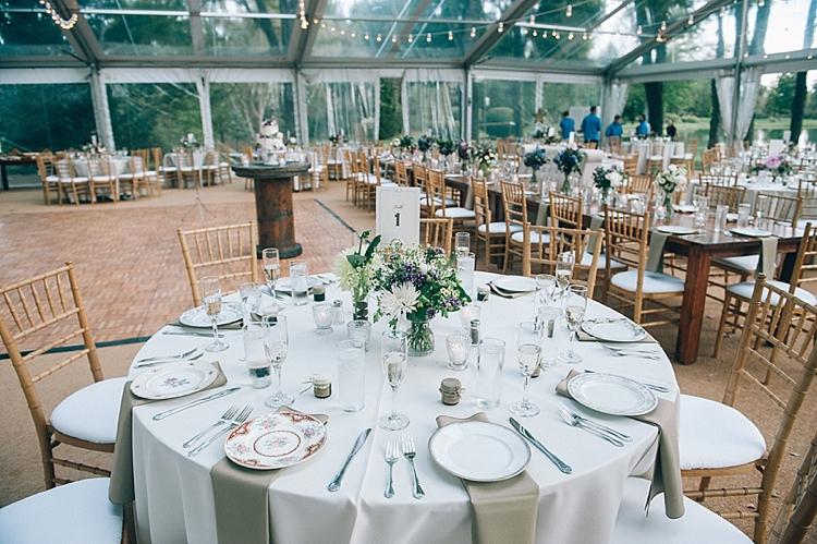 kathryn_eric_trout_club_wedding0059PNX_3892.jpg