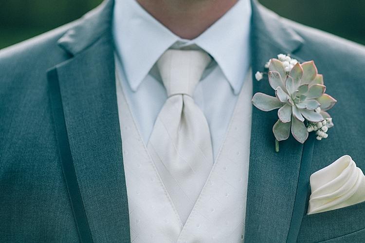 kathryn_eric_trout_club_wedding0029PNX_3156.jpg