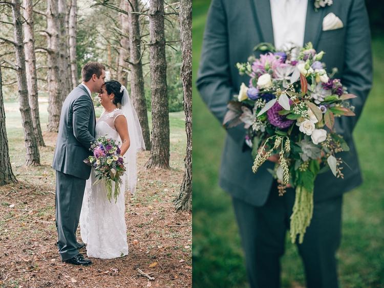 kathryn_eric_trout_club_wedding0018PNX_2783.jpg