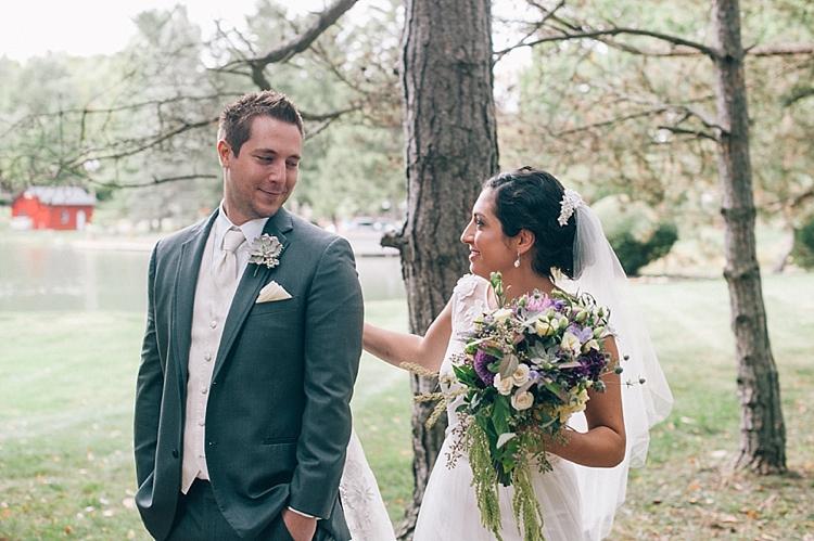 kathryn_eric_trout_club_wedding0015PNX_2755.jpg