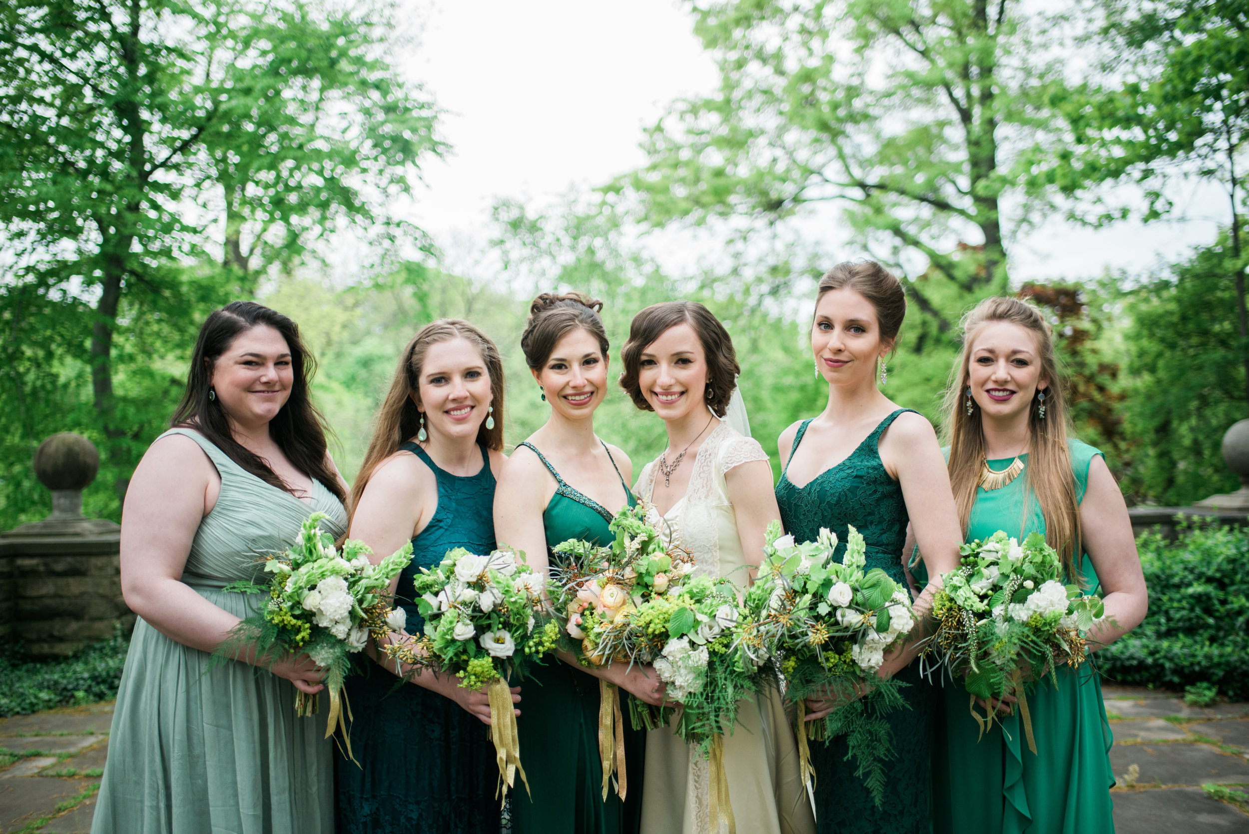 Emerald Isle bridesmaids.jpg