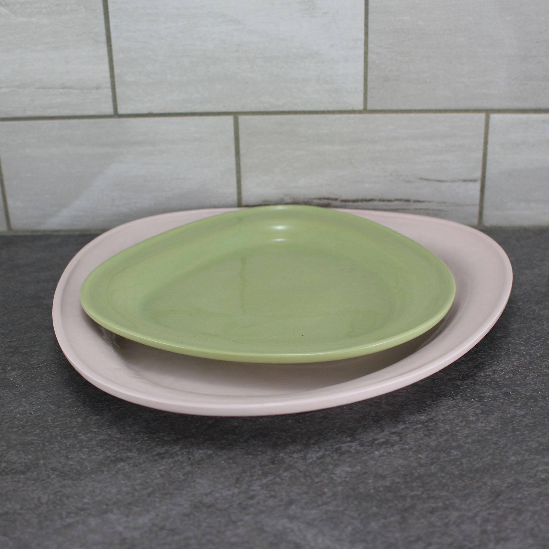 OC_plates.jpg