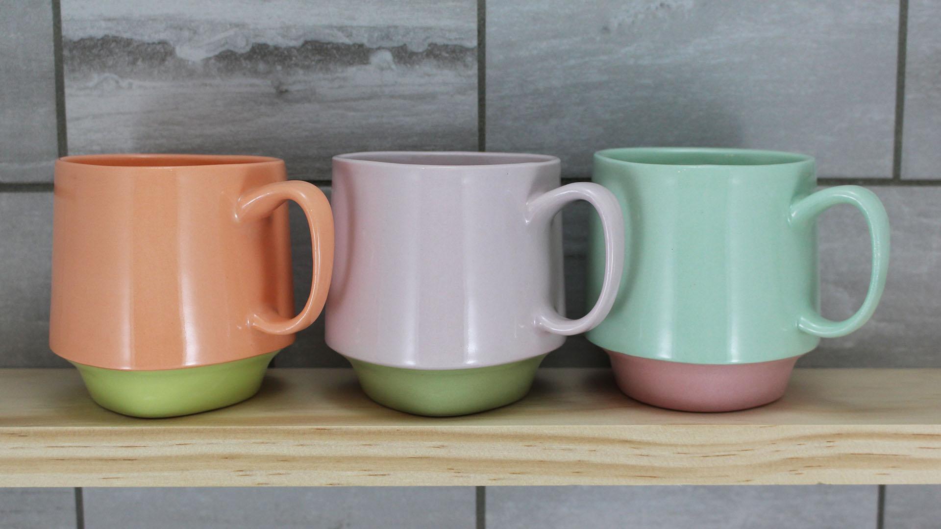 BC_mugs_cropped.jpg