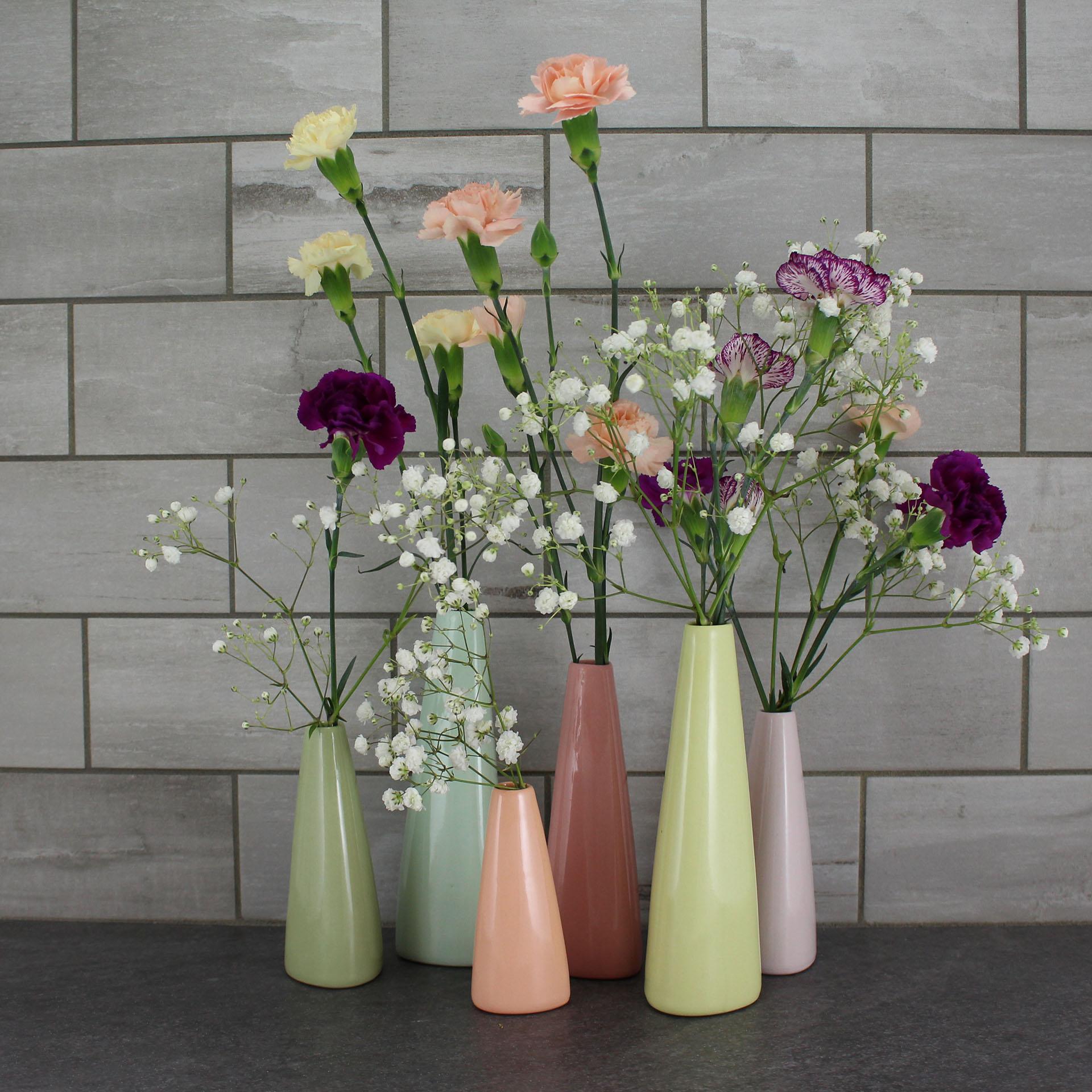 OC_vases_flowers.jpg