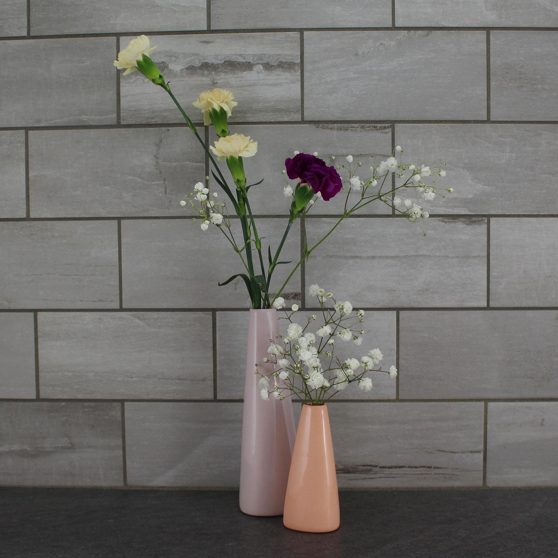 OC_vases_flowers2.jpg