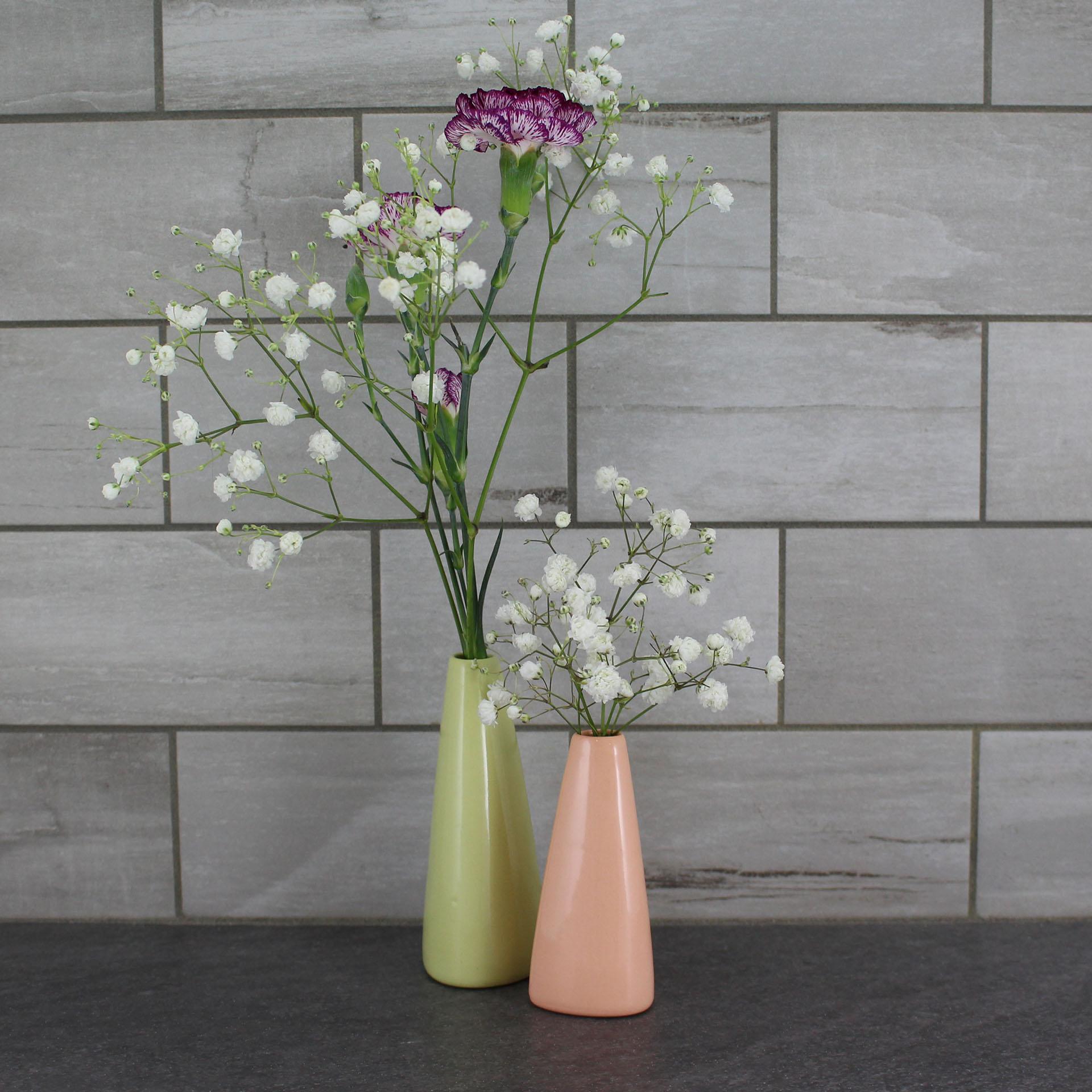 OC_vases_flowers3.jpg