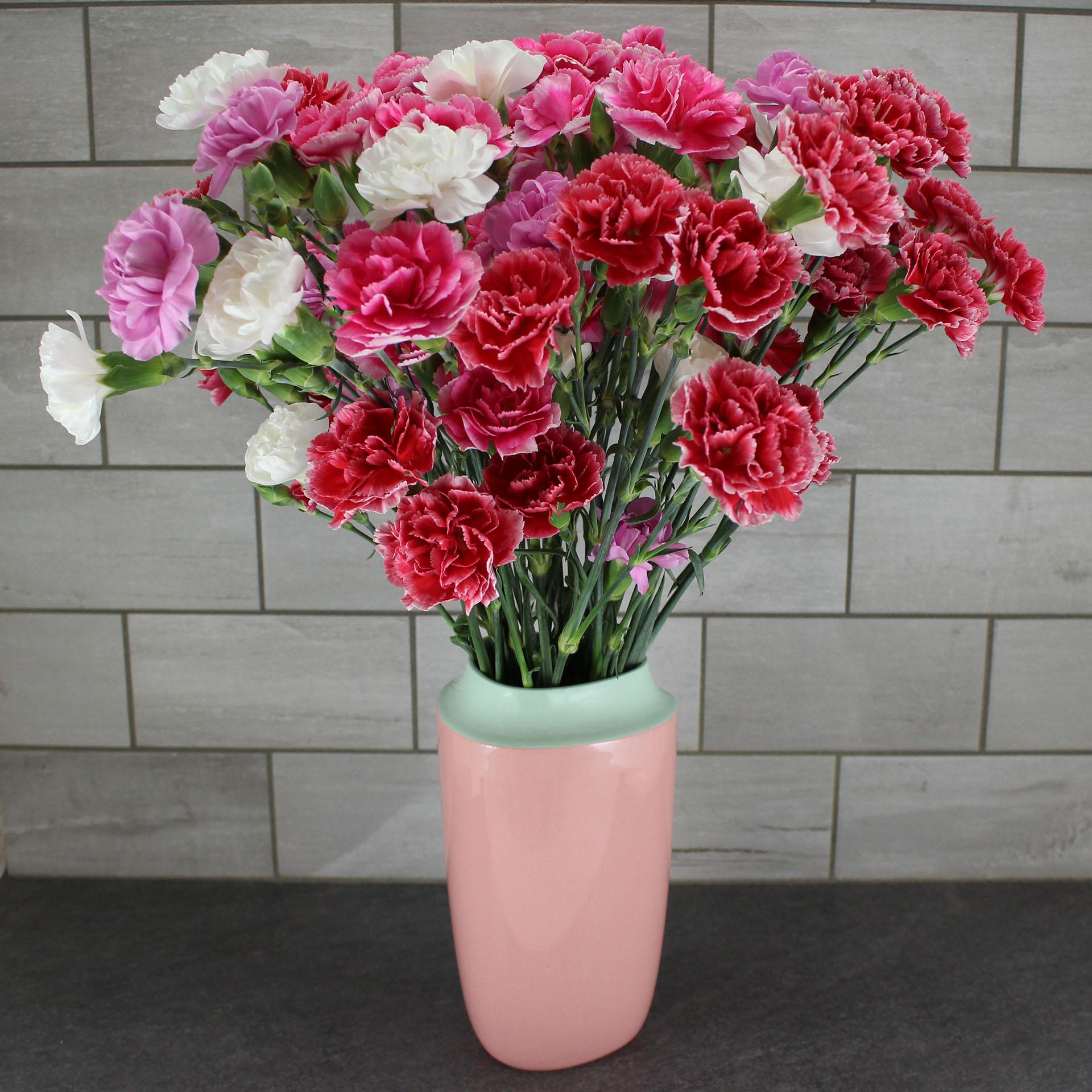 TCVase_flowers.jpg