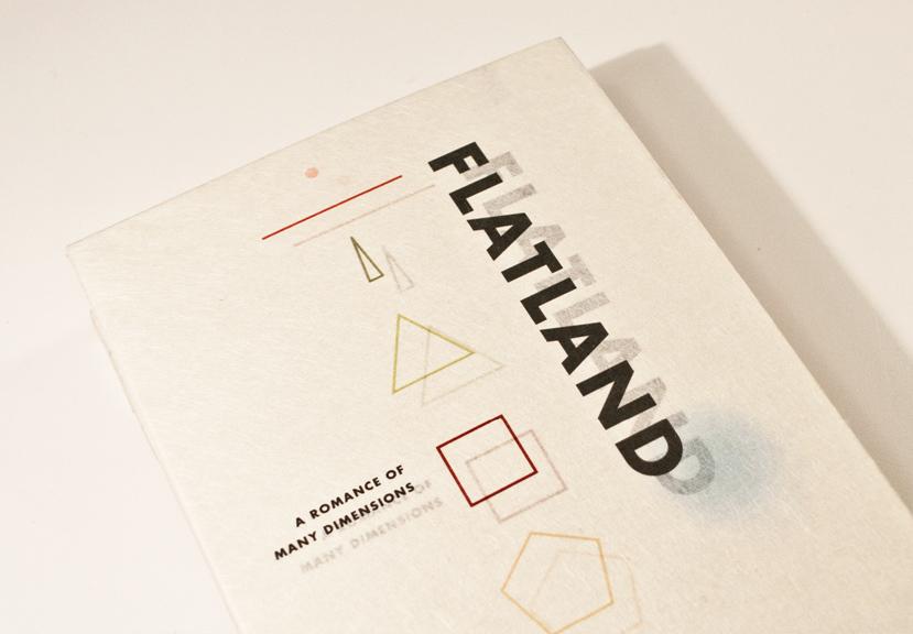 flatland2.jpg