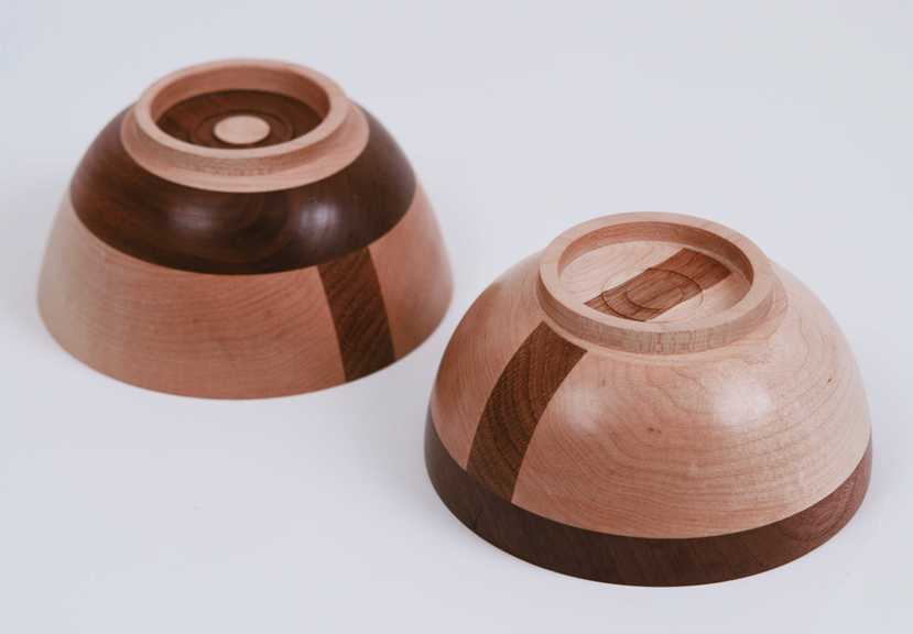 bowls3.jpg