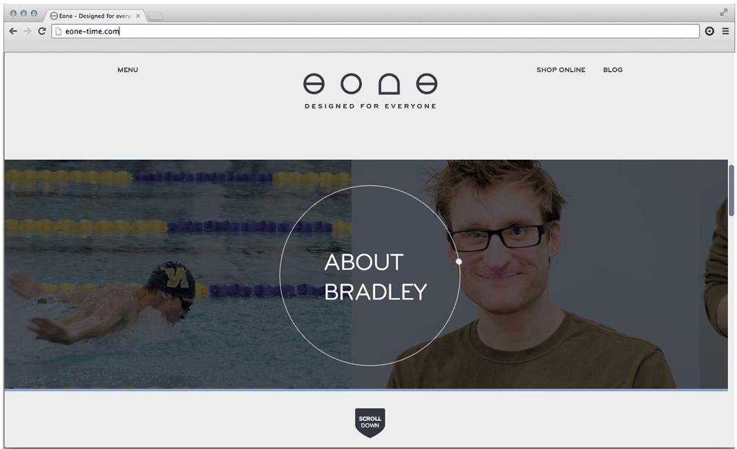 eoneweb3.jpg