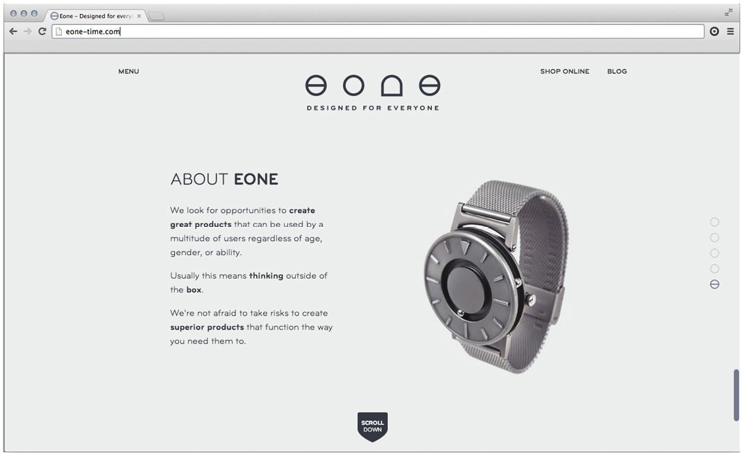 eoneweb5.jpg