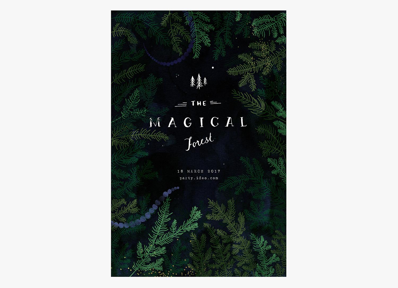 MagicalForest_IDEO2017.jpg