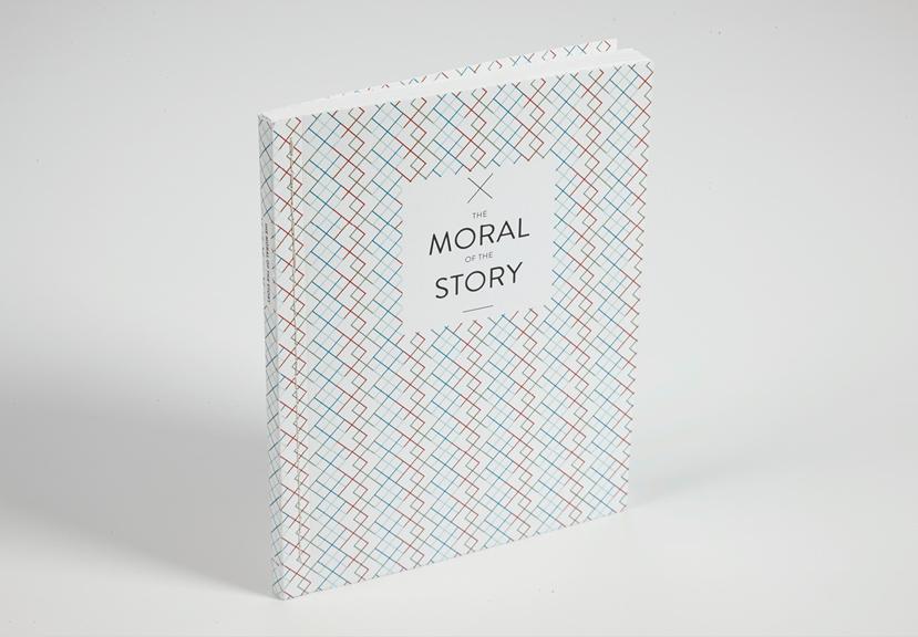 moralofthestory1.jpg
