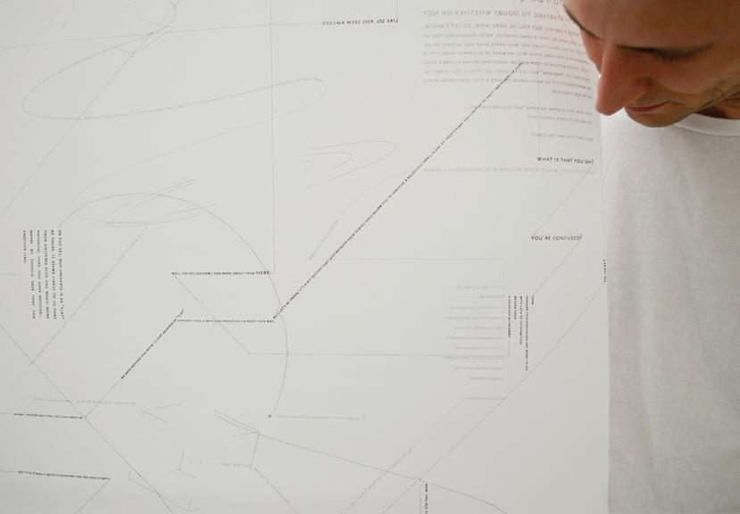 paperspace4.jpg