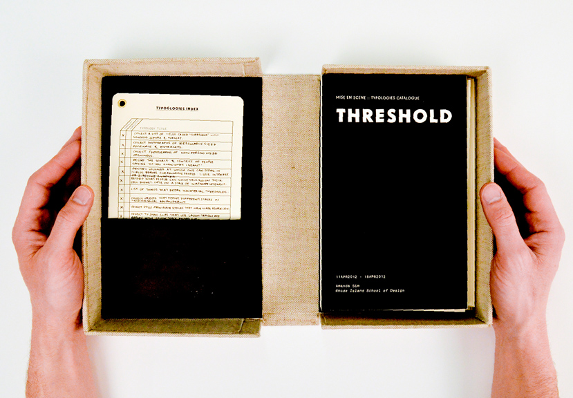 threshold1.jpg